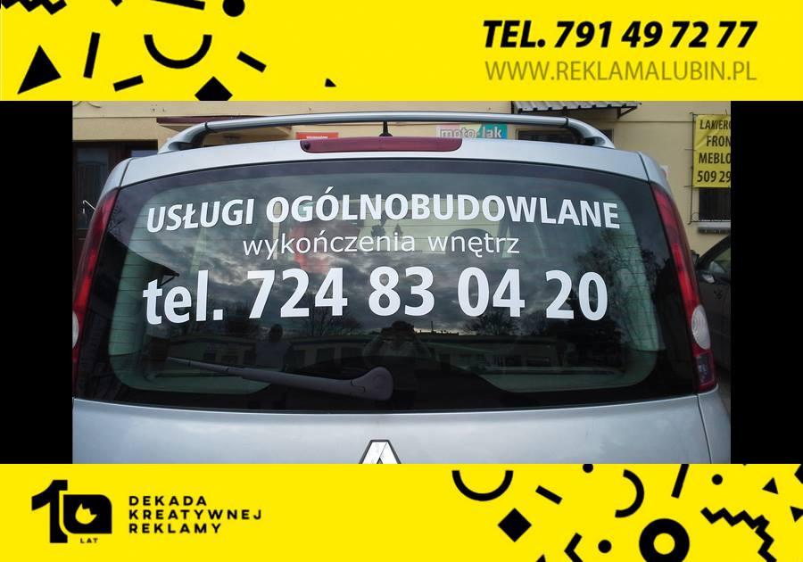 24068134_1128357873962213_3971154073006719014_n.jpg